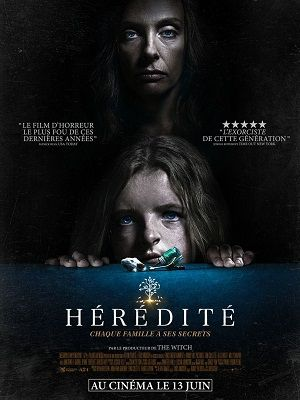 Film Heredite Complet Streaming Vf Entier Francais Full Movies Online Free Free Movies Online Full Movies