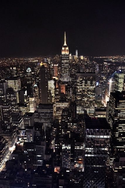 The Million Dollar View New York Wallpaper New York City Travel City Aesthetic