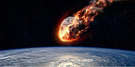 welcher planet ist der erde am nächsten