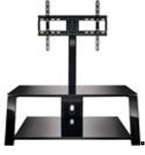 See Our Exciting Images Find Out About Glass Tv Stand With Mount