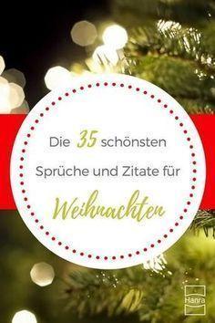 Weihnachten Mit Bildern Schone Spruche Zu Weihnachten Spruch Weihnachtskarte Gedicht Weihnachten