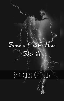 ⚡Secret Of The Skrill⚡ - 1  Keeping you safe in 2019 | How