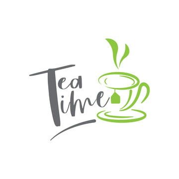 Tea Time Quote Lettering Time Icons Quote Icons Tea Icons Png And Vector With Transparent Background For Free Download Quotes Icons Time Icon Tea Time Quotes