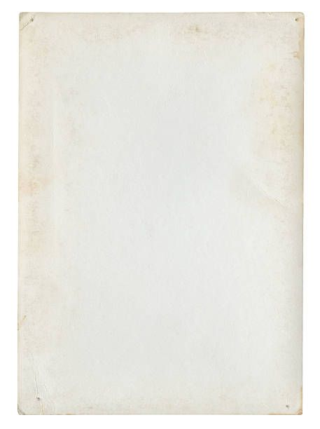 blank paper background isolated scream Pinterest Paper - blank paper background