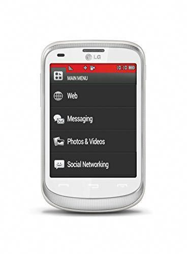 Virgin Mobile Paylo Phones Lg Aspire Buy Cell Phones Online