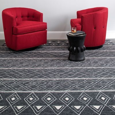 Nomad Rug Patterned Carpet How To Clean Carpet Nomad Rug