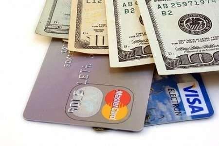 Долгосрочный кредит онлайн на карту казахстана без отказа