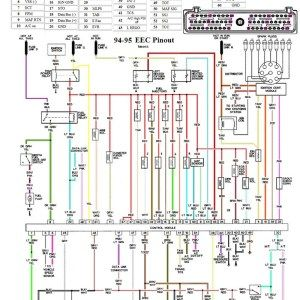 Ford 5.0 Efi Wiring Diagram from i.pinimg.com