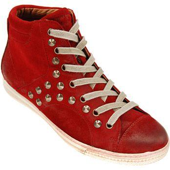 1125-471 - Paul Green Sneaker