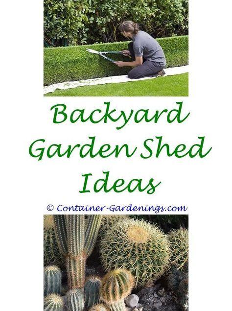 Country Flower Garden Border Ideas Winter Herb Garden Ideas Organic Gardening Tips And Plants Garden Ideas For Narrow Side Of House Modern Garden Ideas Pinter