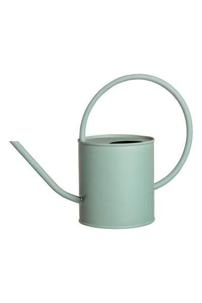 Metal Watering Can Watering Can Modern Watering Cans Metal