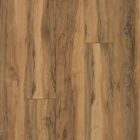 Quickstep Studio Spill Repel Westend Apple 6 14 In W X 3 93 Ft L Smooth Wood Plank Laminate Flooring Lowes Com Laminate Flooring Wood Floors Wide Plank Wood Planks