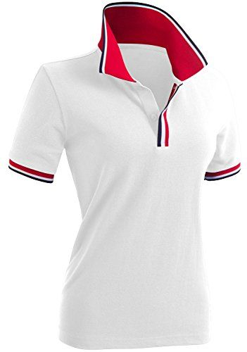18+ Nike womens golf shirts ideas ideas in 2021