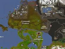 rock crab runescape - Yahoo Image Search Results