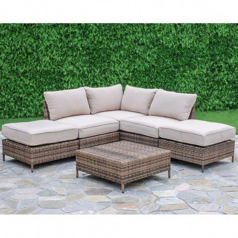 Pin On Patio Furniture Ideas