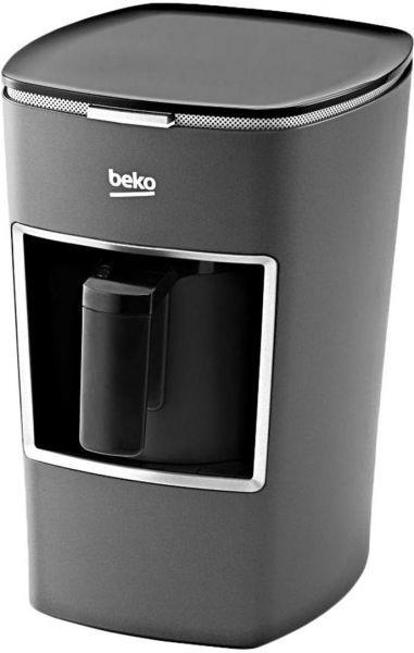 ماكينة قهوة تركي بيكو Beko Coffee Machine Coffee