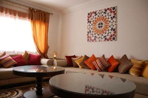 40 idees de carrelage marocain