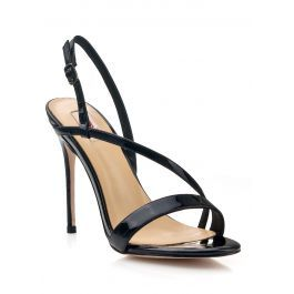 eeeb8c44854 ΠΕΔΙΛΟ ΓΥΝΑΙΚΕΙΟ MAKIS KOTRIS | Ό,τι θέλω να αγοράσω | Shoes, Fashion, Heels