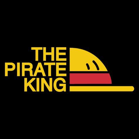 The Pirate King de Geekmethat - Camisetas Pampling.com
