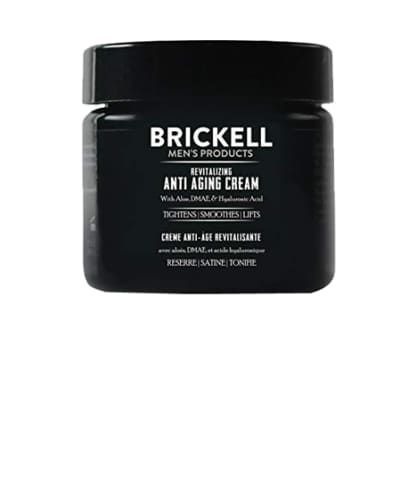 Best Overall Anti Aging Face Cream For Men Brickell Men S Anti Aging Cream For Men Skincaretip Face Cream For Men Men Anti Aging Cream Best Anti Aging Creams