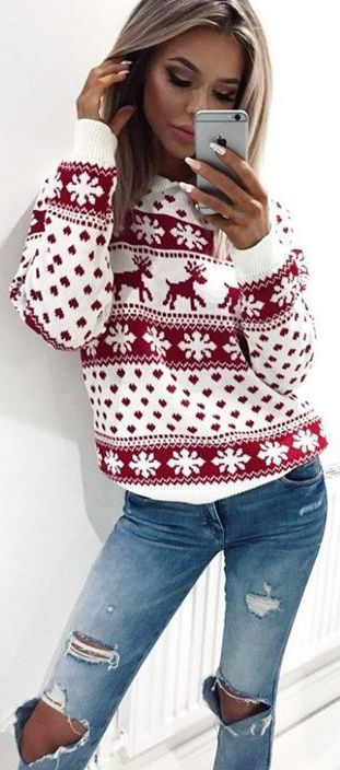 Trending 70+ Cute Winter Outfits on Pinterest