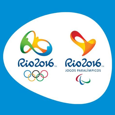 Rio 2016, CIO regala 415mila preservativi agli atleti - http://www.maidirecalcio.com/2016/08/03/rio-2016-cio-regala-preservativi-atleti.html