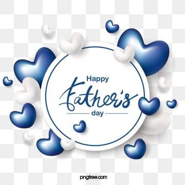 Pin On Father S Day Free Graphic Design