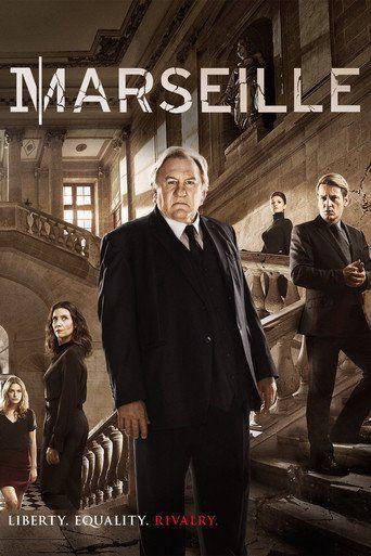 Assistir Marseille Online Dublado Ou Legendado No Cine Hd Com