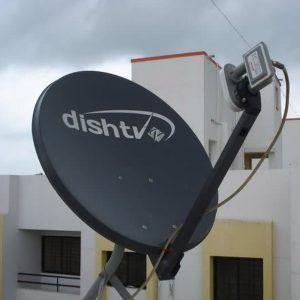 يتم توفير خدمات إعداد القنوات الفضائية من قبل الأقمار الصناعية إصلاح الكويت مع موافقة مسبقة من القنوات 969669632 Satellite Dish Tv Installation Tv Sound System