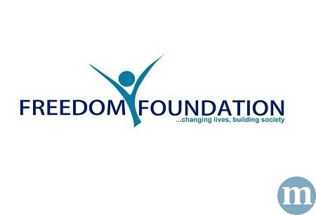Freedom Foundation Recruitment For Program Director 2020 Oral Communication Skills Marketing Skills Leadership Skills