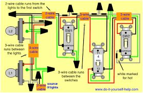 4 Way Switch Wiring Diagram Multiple Lights How Wire - 13.uio ...  Way Switch Wiring Diagram Power At First on 5-way light switch diagram, 4 way lighting diagram, 6-way light switch diagram, easy 4-way switch diagram, 4-way circuit diagram, 4 way switch schematic, 4 way switch timer, 4 way wall switch diagram, 4 way switch wire, 4 way switch installation, 4 way switch building diagram, 4 way switch operation, 4 way light diagram, 4 way switch troubleshooting, 4 way dimmer switch diagram, 4 way switch ladder diagram, 4 way switch circuit, 3-way switch diagram,