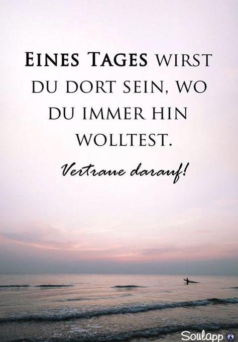 List Of Pinterest Trost Aufmunterung Krankheit Deutsch Images