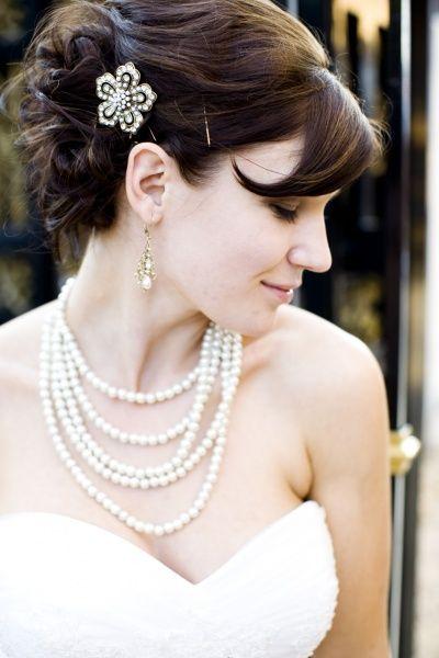 Esther & Jesse in St. Petersburg, FL | Wedding Planning, Ideas & Etiquette | Bridal Guide Magazine