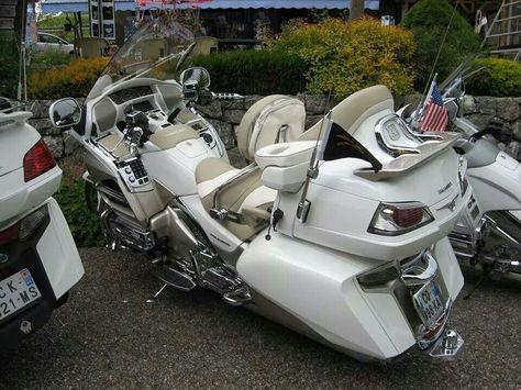 Pin on Harley Davidson & Custom Choppers