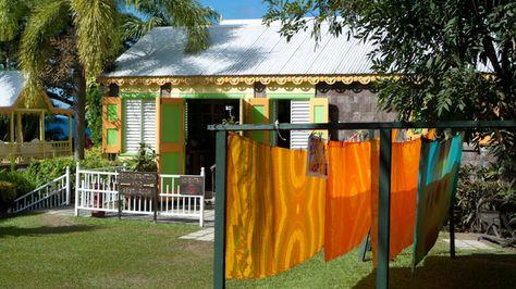 50 St Kitts Ideas Caribbean Islands Saint Kitts And Nevis St Kitts