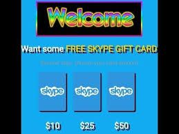 Pin By Gift Card Offer On Skype Gift Card Best Gift Cards Gift Card Generator Gift Card
