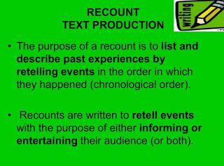 Text bahasa inggris