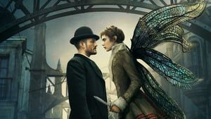 150 Hollywood English Movies 4k Ideas English Movies Movies Full Movies Online Free