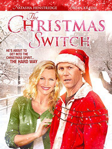 Christmas Movies On Amazon Prime To Stream This December Best Christmas Movies Christmas Movies Great Christmas Movies