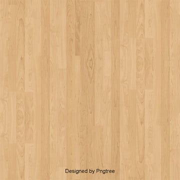 Light Colored Wood Texture Background Png And Psd Wood Texture Light Colored Wood Wood Texture Background