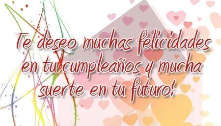 Alles Gute Zum Geburtstag Auf Spanisch Geburtstag Lieder Alles