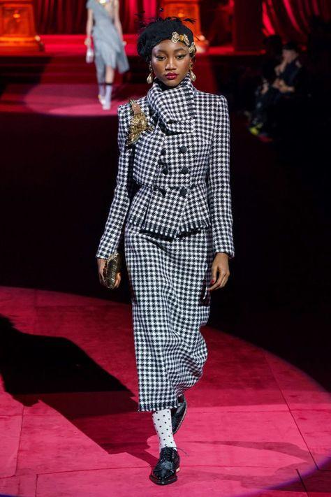 Trend Report: Milan Fashion Week - Mood Sewciety