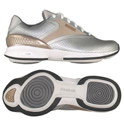 1ae8cc439b EasyTone | Products | Adidas sneakers, Sneakers y Shoes