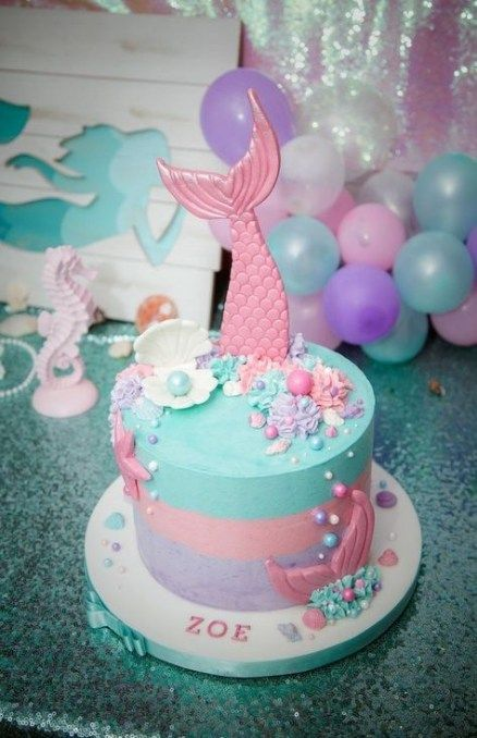 Baby Girl First Birthday Themes Mossy S Masterpiece Makayla S