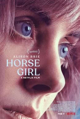 Pin By Dale Morgan On Movies Tv 2020 In 2020 Girl Film Horse Girl Girl Movies