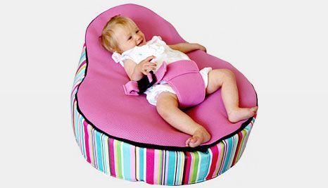 Excellent Kuchi Kuchibaby Pinterestte Lamtechconsult Wood Chair Design Ideas Lamtechconsultcom