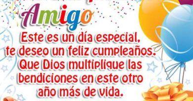 Feliz Cumpleaños Querido Amigo Frases De Feliz Cumpleaños Feliz Cumpleaños Amigo Especial Feliz Cumpleaños Querida Amiga