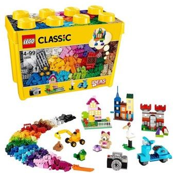 64 Geschenke für 5 bis 6 Jahre alte Mädchen | fancy gifts in