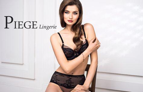 Lingerie noire 59e7b69692b