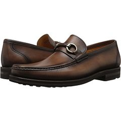 Magnanni, Dress shoes men, Loafers men